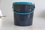 Cubeta Azul 4 litros